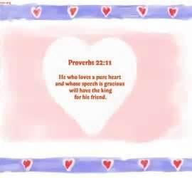 prov2211