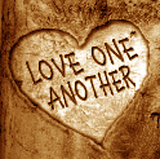 ec1e7-love-one-another