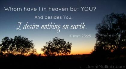 psalm-73