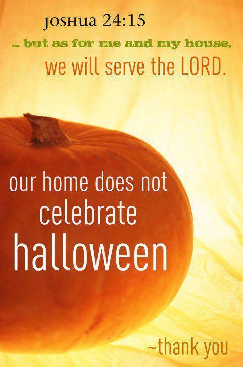 serve lord
