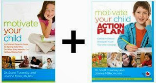 MYC and MYC Action Plan $36.99
