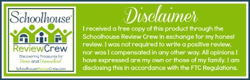 d128a-disclaimer