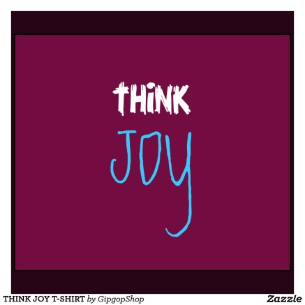 think_joy_t_shirt-r5044eed2e18c47bcb1f462882b639335_i504f_1024
