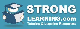 strong20learning20logo_zpsj6x43fgr