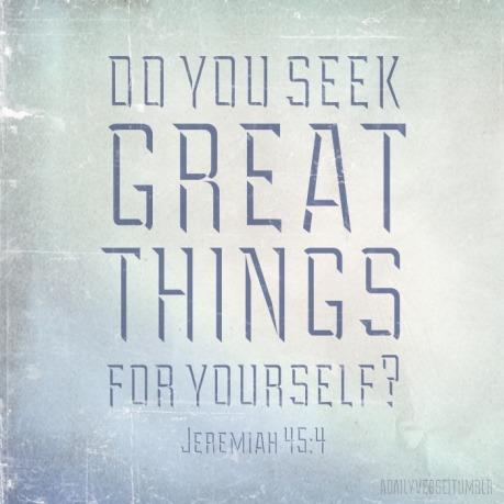 jeremiah-45-5