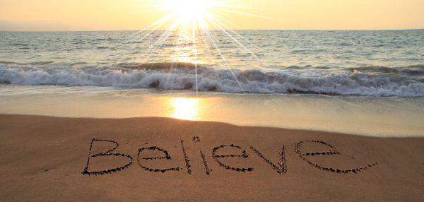 believe-e1489542125426