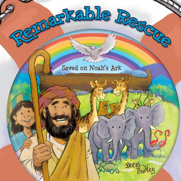 remarkable-rescue-sm