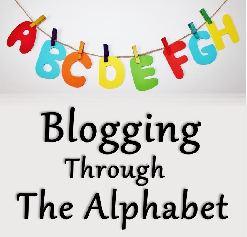 abcblogging2