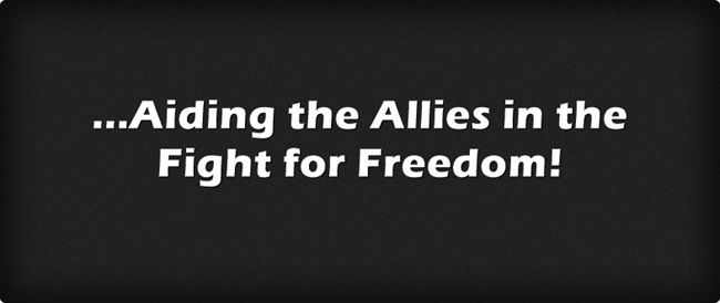 Aiding-the-Allies-in-the