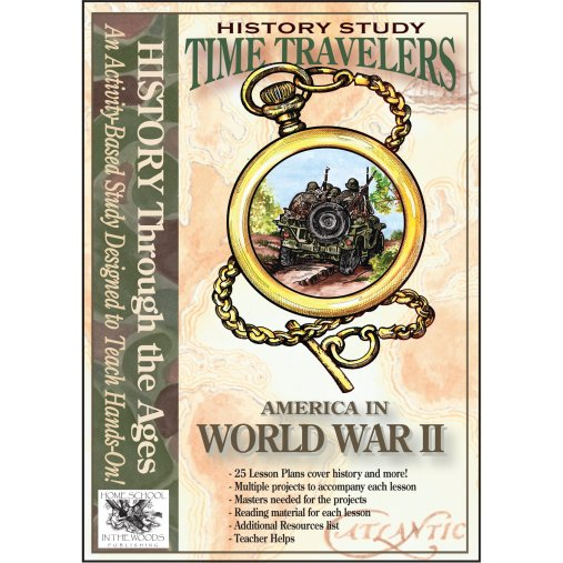 tt-wwii-cover_1024x1024@2x